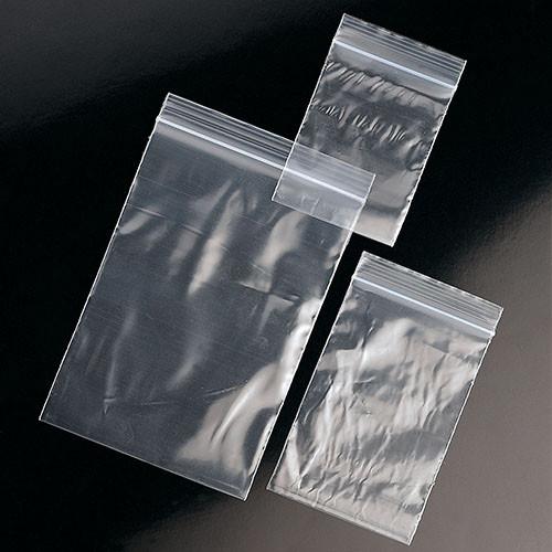 Пакеты zip-lock