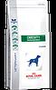 Royal Canin сухой корм obesity management - 1,5 кг