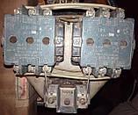 Пускатель магнитный ПМЕ-213, 214, фото 4