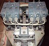 Пускатель магнитный ПМЕ-213, 214, фото 3