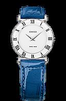 Годинник JOWISSA Roma Colori J2.011.M