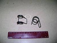 Пружина рычага привода клапана ВАЗ 2101 (пр-во АвтоВАЗ)