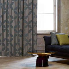 Модные шторы для дома в 2020 году