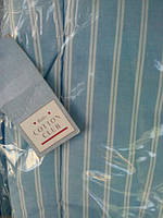 Конверт - спальник для новорожденного, фото 1
