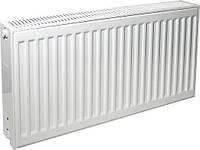 Радиатор отопления  РБД 50/60/160