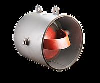 Клапан 19с47нж Ду400 Ру40