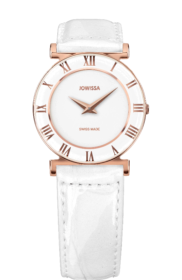 Годинник JOWISSA Roma J2.227.M