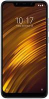 Броньовані захисна плівка для Xiaomi Pocophone F1, фото 1