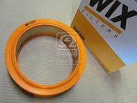 Фильтр воздушный ВАЗ 2101-2107, 2108-09 (карбюратор)/AR214 (пр-во WIX-Filtron UA)