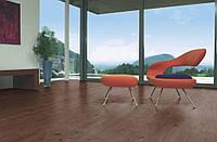 Ламинат для пола Kaindl Premium Plank (Каиндл Премиум Планк)
