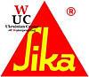Эпоксидная грунтовка SikaCor®- Poxicolor® HE N (A) красно-коричневый