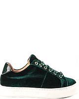 31fbf6cab Итальянские кроссовки в Украине. Сравнить цены, купить ...