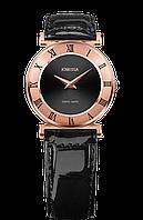 Годинник JOWISSA Roma J2.213.M