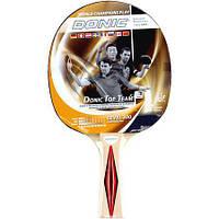 Ракетка для настольного тенниса Donic Top Team 300 (705031)