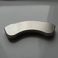 Что нужно знать о неодимовых магнитах