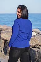 Блузка женская ДГД4156, фото 1