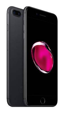 """Мобильный телефон Apple Iphone 7 Plus 5.5"""" Качественная копия"""