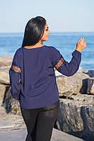 Блузка женская ДГР15116, фото 1