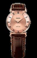 Годинник JOWISSA Roma J2.212.M