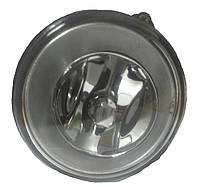 Противотуманная фара для Renault Kangoo '03-09 правая(FPS)
