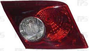 Фонарь задний для Chevrolet Lacetti хетчбэк '03- правый внутренняя