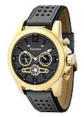 Мужские наручные часы Guardo P11177 GGrGr