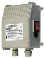 Пуско-защитное устройство ПЗУ (для насосов)0.25/0.37/0.55/0.75/1.1 кВт
