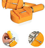 Съемник звеньев SZB-01 для металлических браслетов, фото 2