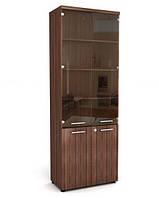Шкаф для документов КШС224