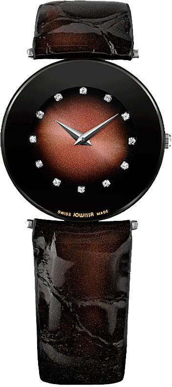 Годинник JOWISSA  Elegance J3.080.M