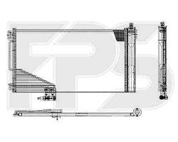 MERCEDES_203 00-07 (C-CLASS)/209 02-09 (C209-CLK)