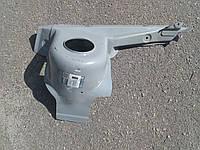 Усилитель брызговика крыла (стакан) ВАЗ-2108-2115 передний правый, фото 1