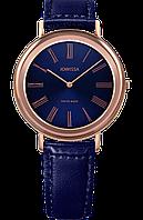 Годинник JOWISSA ALTO J4.311.L