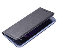 Чехол книжка для Samsung Galaxy J3/J330(2017), фото 1