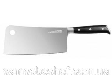 Топорик кухонный Rondell Langsax, RD-325