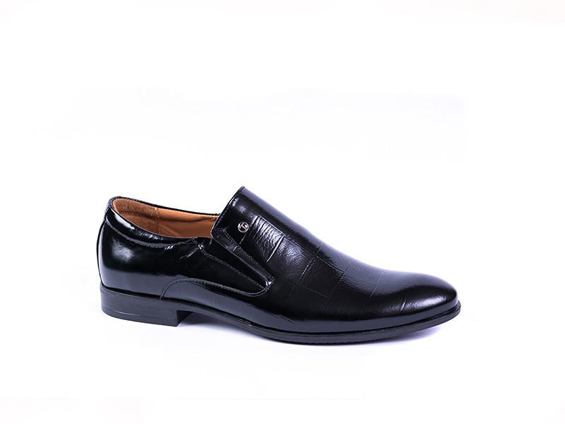 Туфлі Tapi, виглядайте презентабельно!