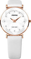 Годинник JOWISSA Facet J5.545.L