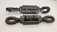 Стяжка механизма задней навески МТЗ 1221 (можно как усиленный вариант на МТЗ 892 и выше) 1220-460512