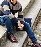 Свитеров.нет - магазин мужской рубашки, джемперов, куртки, джинсов, фото 1