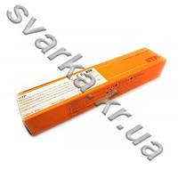 Электроды для сварки меди и сплавов UTP 320 Ø 3.2 мм