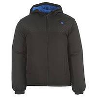 Куртка демисезонная мужская Airwalk (США)