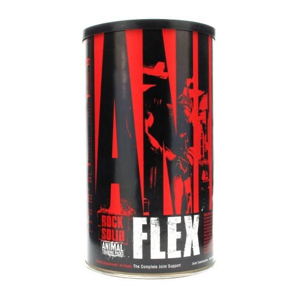 Universal Animal Flex 44 paks