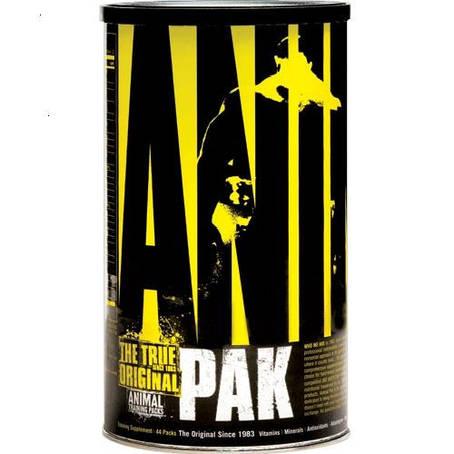 Universal Animal Pak 44 paks, фото 2