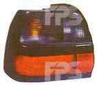 Фонарь задний правый Renault R19 -95