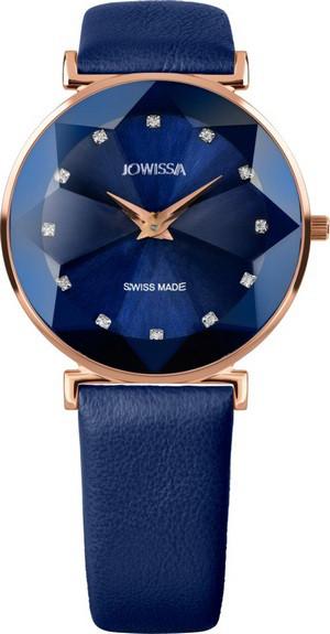 Годинник жіночий JOWISSA Facet J5.546.L