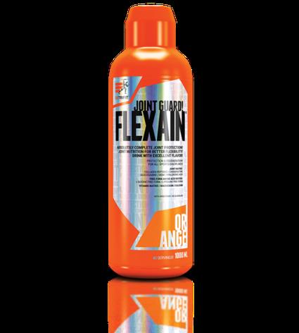 Extrifit Flexain 1000 ml, фото 2