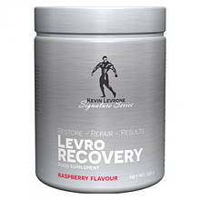 Kevin Levrone Levro Recovery 525 gr