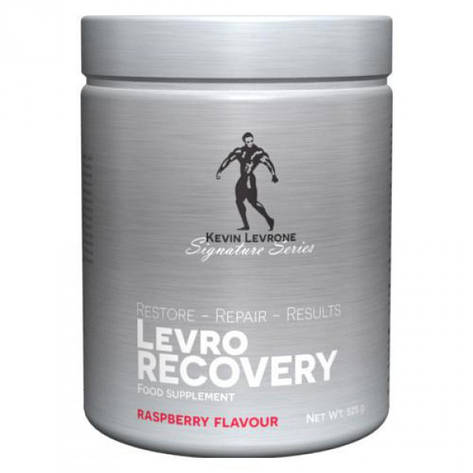 Kevin Levrone Levro Recovery 525 gr, фото 2