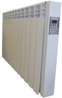 Электрорадиатор Теплотерм-500 (Alltermo), 12 секции