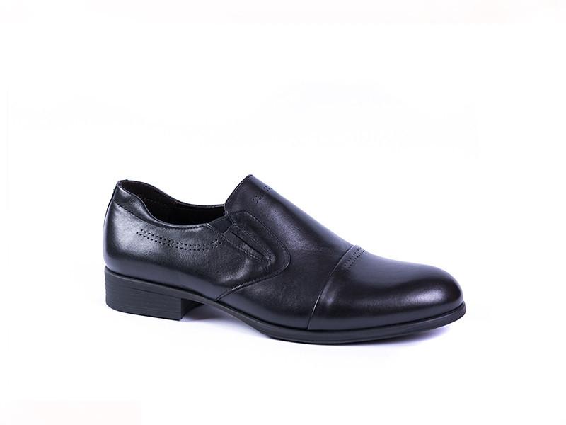 Туфлі ІКОС/IKOS, стильне взуття! Туфли ИКОС, стильная обувь!
